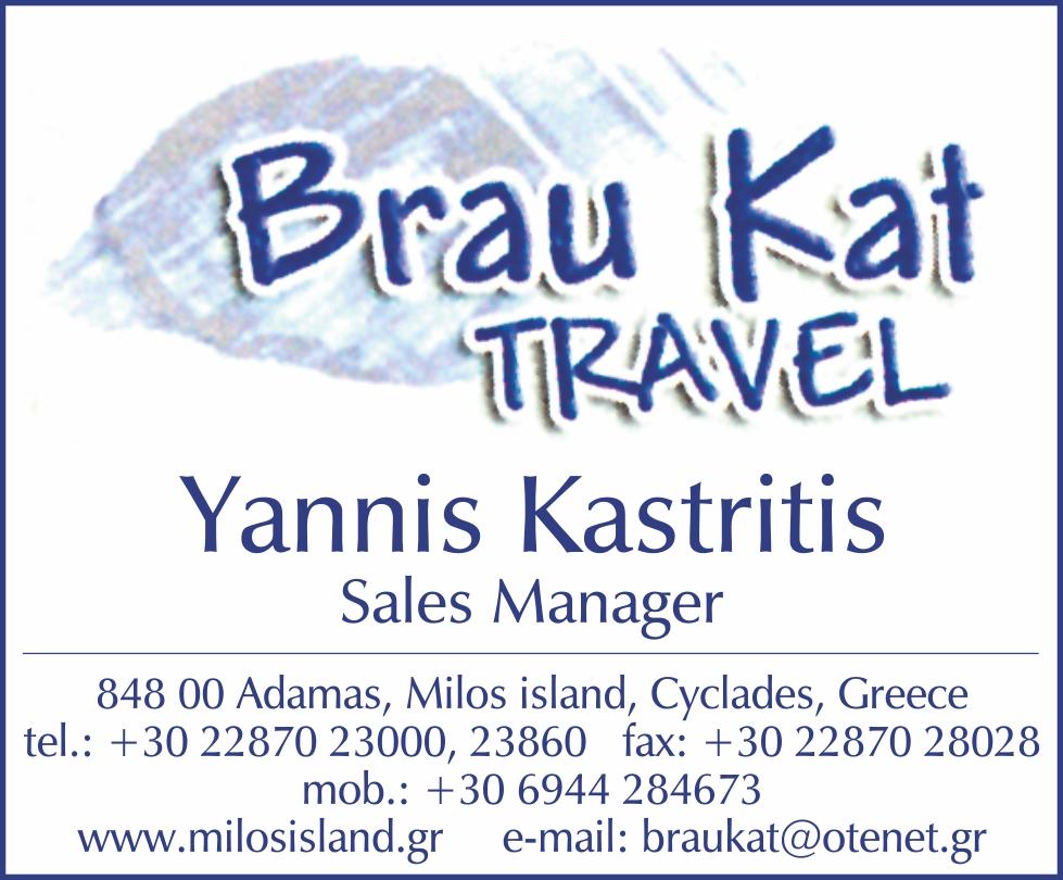 Brau_Kat_Travel