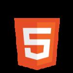 html5-logo-vector-01